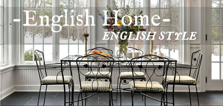 Angliškos lempos