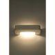 Sollux-MAGNET-SL.0034-SOLSL.0034