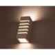 Sollux-SAMIR-SL.0161-SOLSL.0161