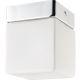 Nowodvorski-SIS-9506-TLX9506