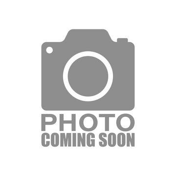 AZzardo-SATURNIA-AZ2755-AZZAZ2755