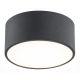 Argon-VICHY-3887-ARG3887