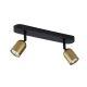 TK Lighting-TOP-3303-TKL3303