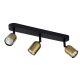 TK Lighting-TOP-3305-TKL3305
