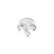 Markslojd-URN-106086-MRK106086
