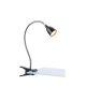Markslojd-TULIP-106092-MRK106092
