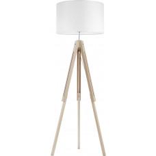 TK Lighting--5041-TKL5041
