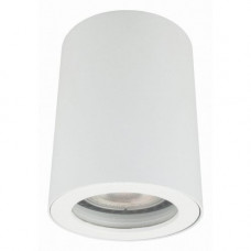 Light Prestige--LP-6510/1SM WH-PRGLP-6510/1SM WH