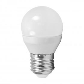 Eglo 10762 LED lemputė E27 4W 320lm 3000K