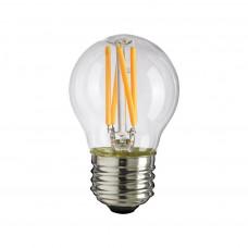 Eko-Light--EKZF983-EKOEKZF983