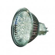 Garden Lights--6022101-PLD6022101