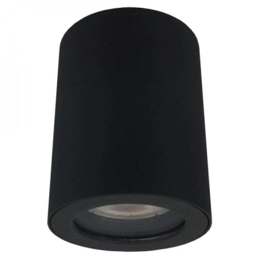 Light Prestige-FARO-LP-6510/1SM BK-PRGLP-6510/1SM BK
