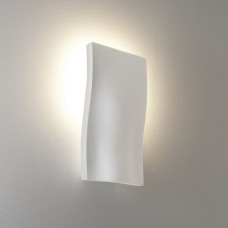Astro Lighting--1213001-AST1213001