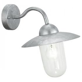 Eglo MILTON 88489 sieninė lempa 1x60W/E27