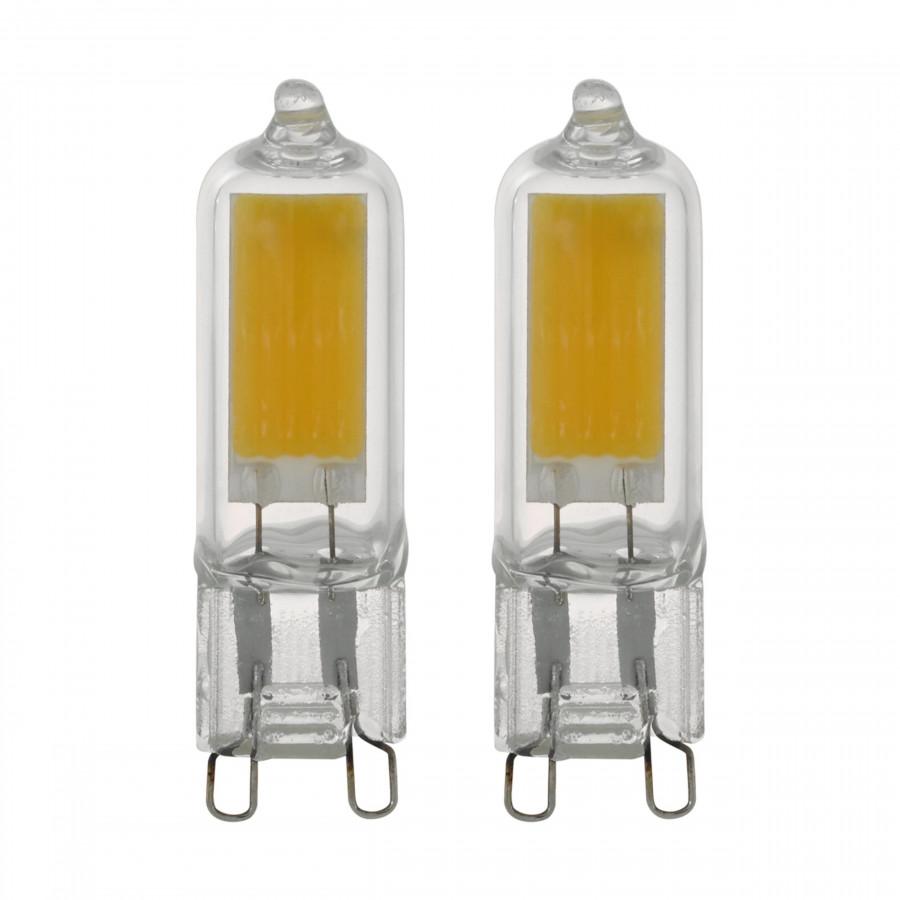 Eglo-ŻARÓWKA LED-11677-EGL11677