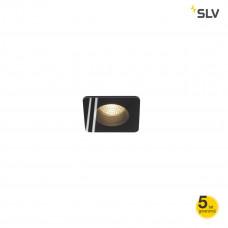 Spotline--114450-SPL114450
