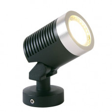 Garden Lights--3164011-PLD3164011