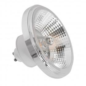 Eko-Light EKZA1540 LED lemputė 12W/GU10/ES111 700lm 4000K