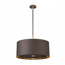 Elstead Lighting--BALANCE-P-BRPB-ELSBALANCE/P BRPB