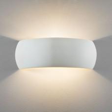 Astro Lighting--1299002-AST1299002