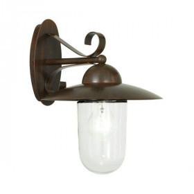 Eglo MILTON 83589 sieninė lempa 1x60W/E27