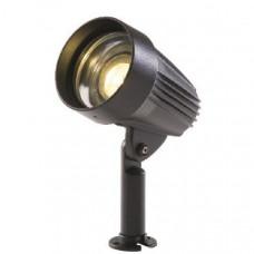 Garden Lights--3154011-PLD3154011