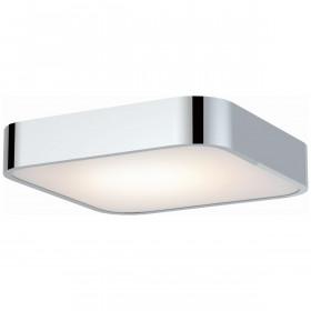AZzardo LUCIE AZ1309 lubų lempa 3x23W/E27