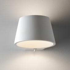 Astro Lighting--1155001-AST1155001