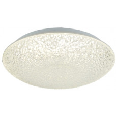 Cosmolight--C01868WH-COSC01868WH