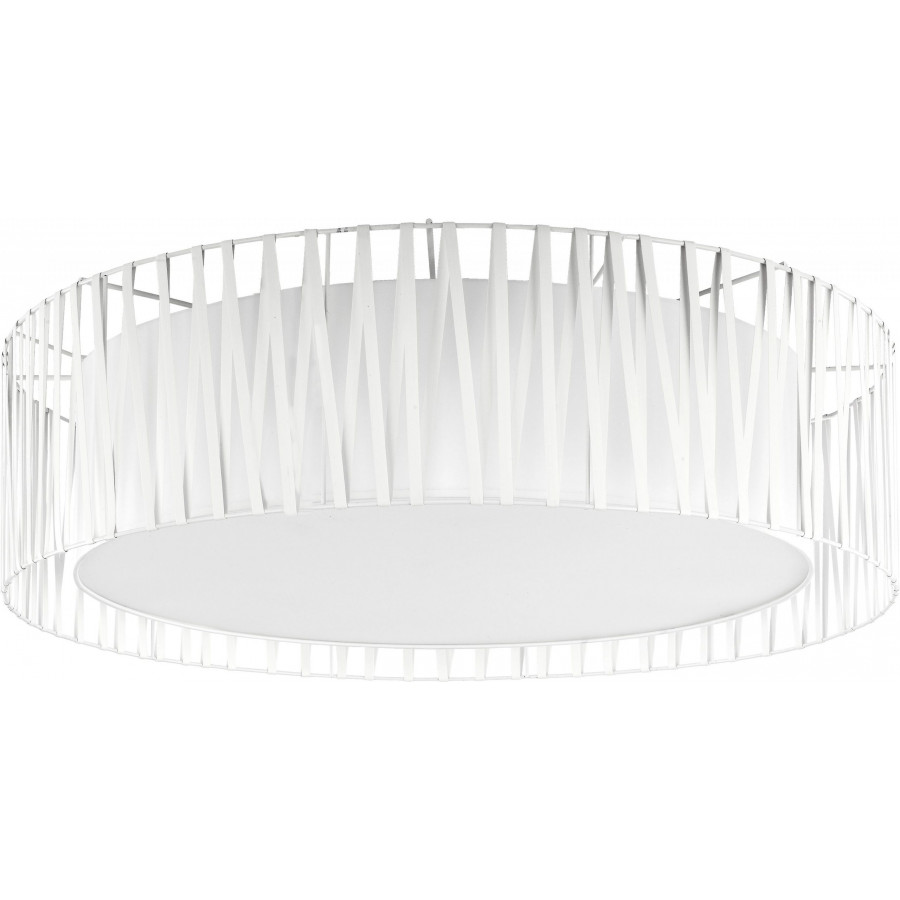 TK Lighting-HARMONY WHITE-1637-TKL1637