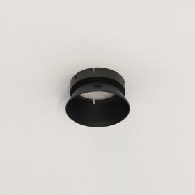 Astro Lighting Proform Bezel Round 6024005 Montavimo elementai