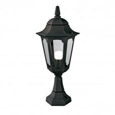 Elstead Lighting--PR4-BLACK-ELSPR4 BLACK