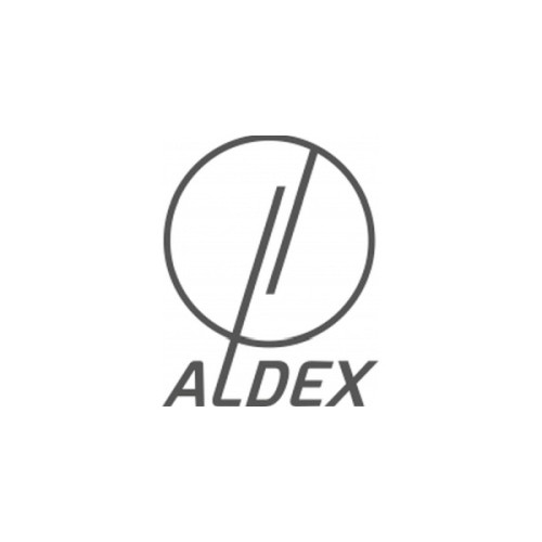 Aldex-BOT WHITE-1046PL_L-ALD1046PL_L