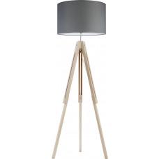TK Lighting--5042-TKL5042