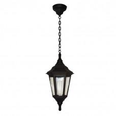 Elstead Lighting--KINSALE-CHAIN-ELSKINSALE CHAIN