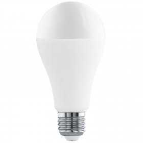 Eglo 11564 LED lemputė E27 16W 1521lm 4000K