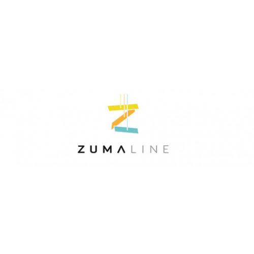 Zuma Line-BOX 1-ACGU10-114-ZUMACGU10-114